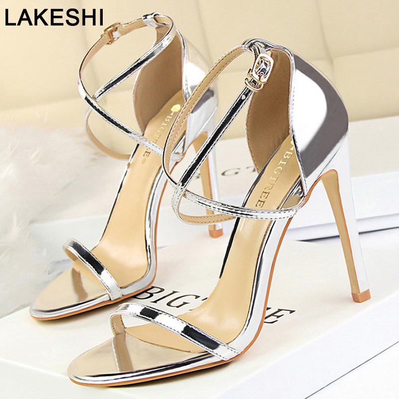 bigtree shoes new Patent Leather Women Pumps hot women sheos Sexy women heels Fashion Wedding Shoes women sandals stilettobigtree shoes new Patent Leather Women Pumps hot women sheos Sexy women heels Fashion Wedding Shoes women sandals stiletto