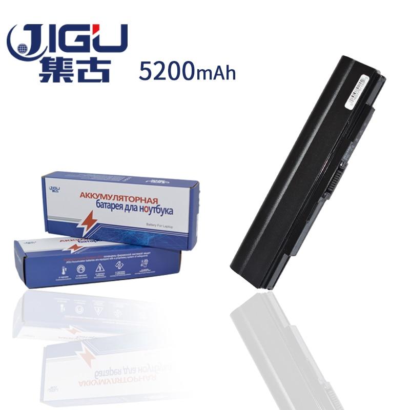 JIGU Laptop Battery For ACER Aspire One 721 721h 753 AO721 AO721h AO753 AL10C31 AL10D56 BT.00603.113 BT.00605.064 battery for acer timelinex 1830t aspire one 721 753 721 3070 al10c31 al10d56
