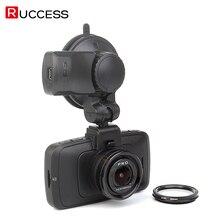 Ambarella A7LA70 A7810G Видеорегистраторы для автомобилей GPS Камера DVRs Super HD 1296 P WDR Ночное видение dashcam 1080 P видео Регистраторы черный ящик CPL A7810
