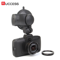Ambarella A7LA70 A7810G Car DVR GPS Camera DVRS Super HD 1296p WDR Night Vision DashCam 1080p