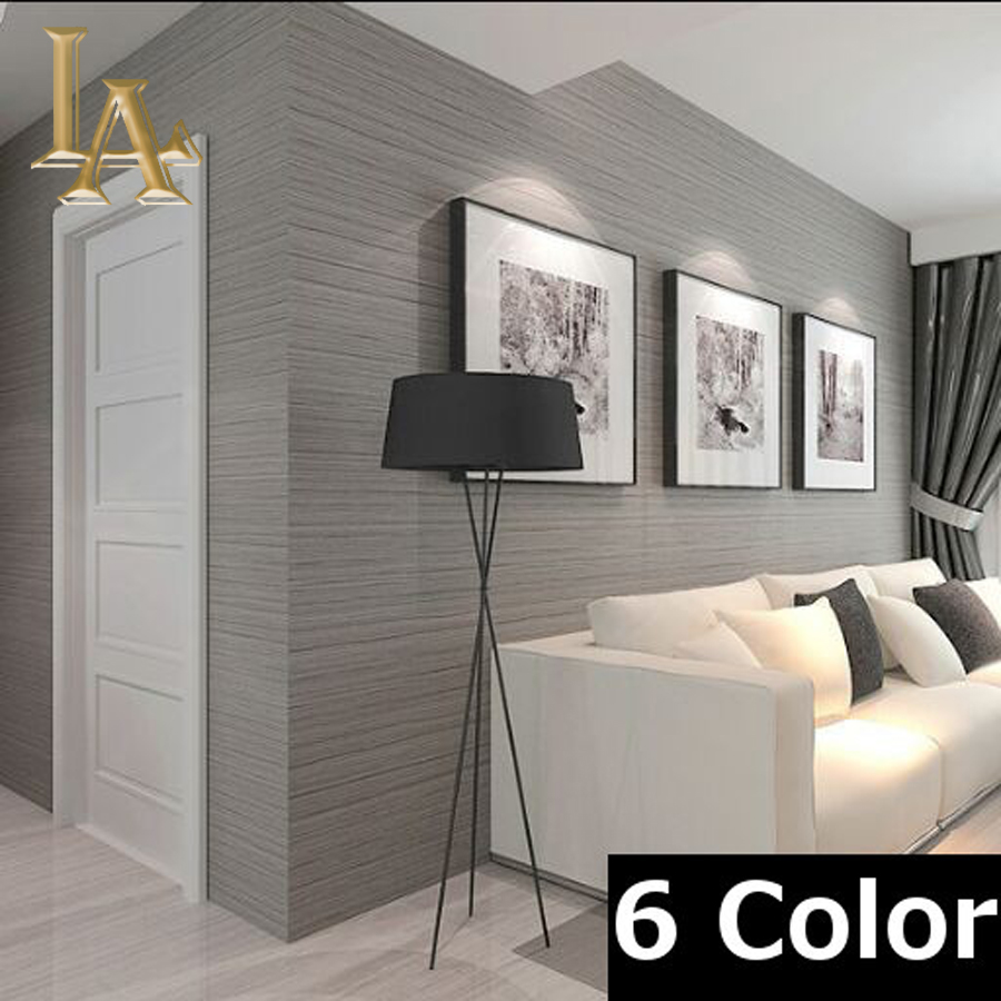 Modern Bedroom Wall Art Simple Bedroom Color Schemes Best Bedroom Boys Dark Wood Bedroom Furniture Uk: Aliexpress.com : Buy Nonwoven Wall Covering Simple