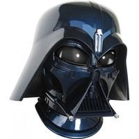 Darth Vader Helmets Roleplay Stormtrooper Helmet cosplay stormtrooper helmet Costume Kylo ren Mask Carnaval Costume Change