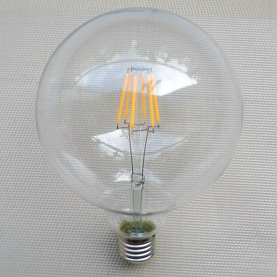 jar id mason lamp edison big hanging bulbs light