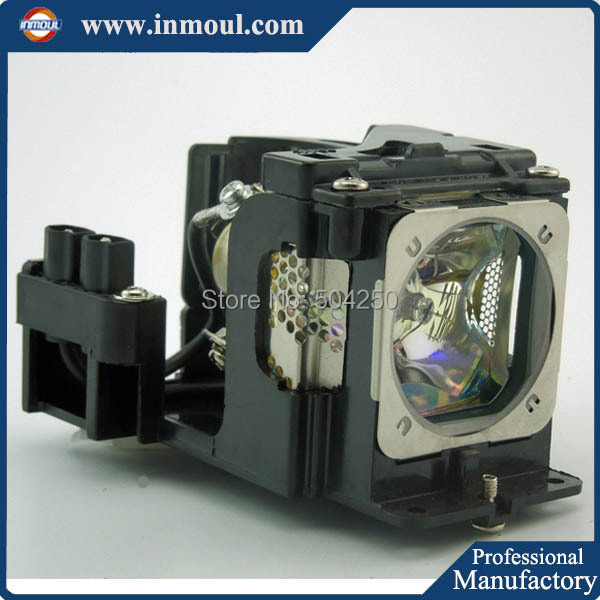 Replacement Projector Lamp POA-LMP126 for SANYO PRM10 / PRM20 / PRM20A original projector lamp bulb poa lmp126 for sanyo prm10 prm20 prm20a projectors