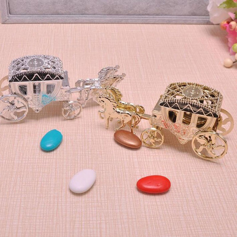 Popular Horse Carriage Wedding FavorsBuy Cheap Horse Carriage