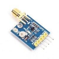 דו צדדי מיקום לוויני Neo-6m מודול GPS מיני מיקרו 51 SCM MCU פיתוח Board עבור Arduino STM32 C51