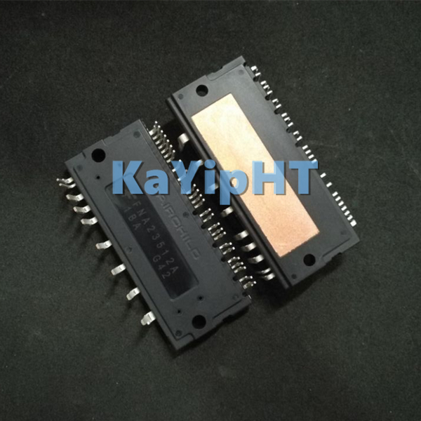 Free Shipping FNA23512A New and original, Can directly buy or contact the seller.