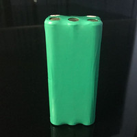 1 Piece 14 4V NI MH Rechargeable 2500mAh Battery Pack For Papago S30C Intelligent Sweeping Robot