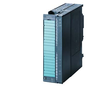 Original SIMATIC S7-300 Counter Module 6ES7350-1AH03-0AE0 6ES73501AH030AE0 PLC Module NEW 6ES7 350-1AH03-0AE0 termica ah 6 300 lcd tc