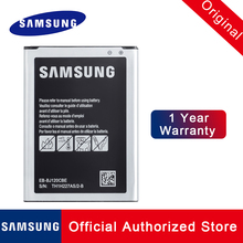 100% Original Replacement battery EB-BJ120CBU EB-BJ120CBE For Samsung Galaxy Express 3 J1 2016 J120 batteria 2050mAh tracking no
