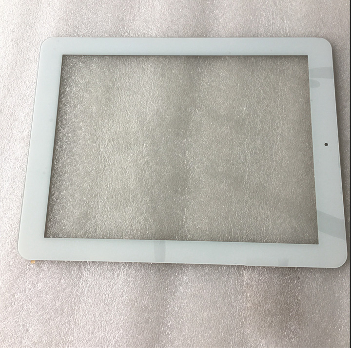 New 9 7 inch touch screen Digitizer For Ainol Novo 9 Spark II tablet PC free