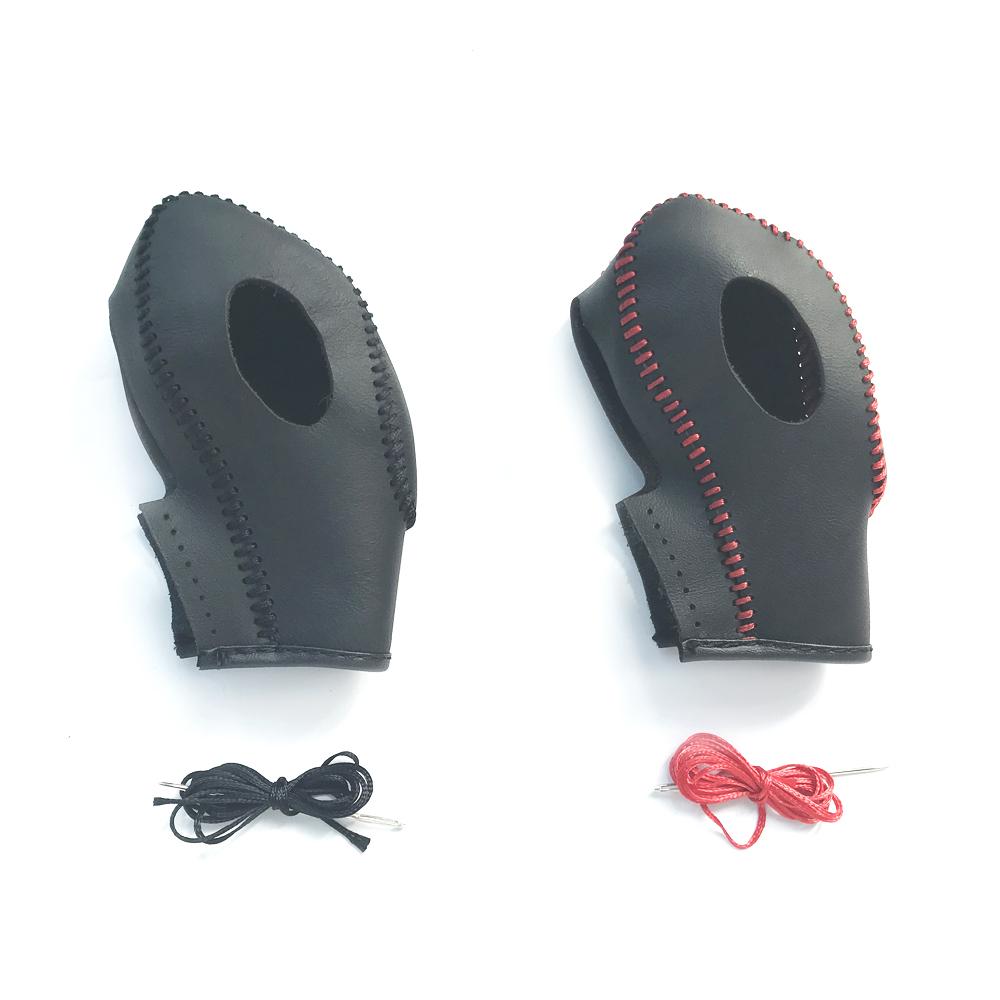 gear knob collar for Focus (6)