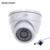 HOBOVISIN metal à prova d' água Câmera DOME IP 720 P Securiy HD 24IR CCTV Mega pixel Câmera indoor/outdoor ONVIF Rede H.264