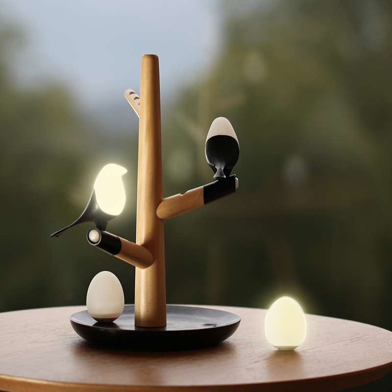 Felice a punta di struzzo del corpo umano intelligente di induzione HA CONDOTTO LA luce di notte lampada da parete multi-funzione ricaricabile lampadeFelice a punta di struzzo del corpo umano intelligente di induzione HA CONDOTTO LA luce di notte lampada da parete multi-funzione ricaricabile lampade