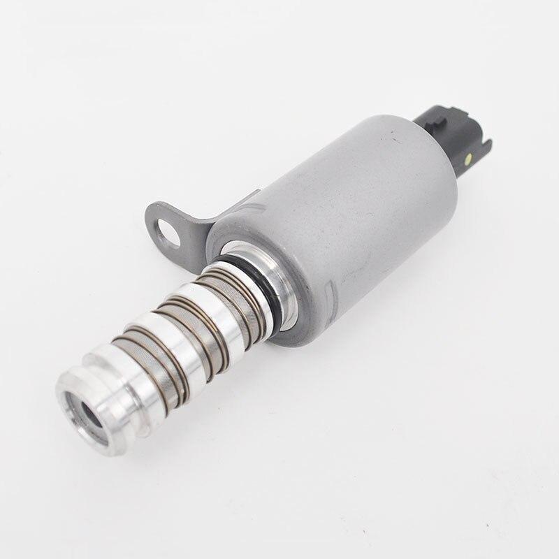 US $19 98 |Baificar Brand Genuine Timing Control Solenoid Valve 1922V9  V758776080 For Citroen Berlingo C3 C4 C5 Peugeot 207 208 3008 5008-in Idle  Air