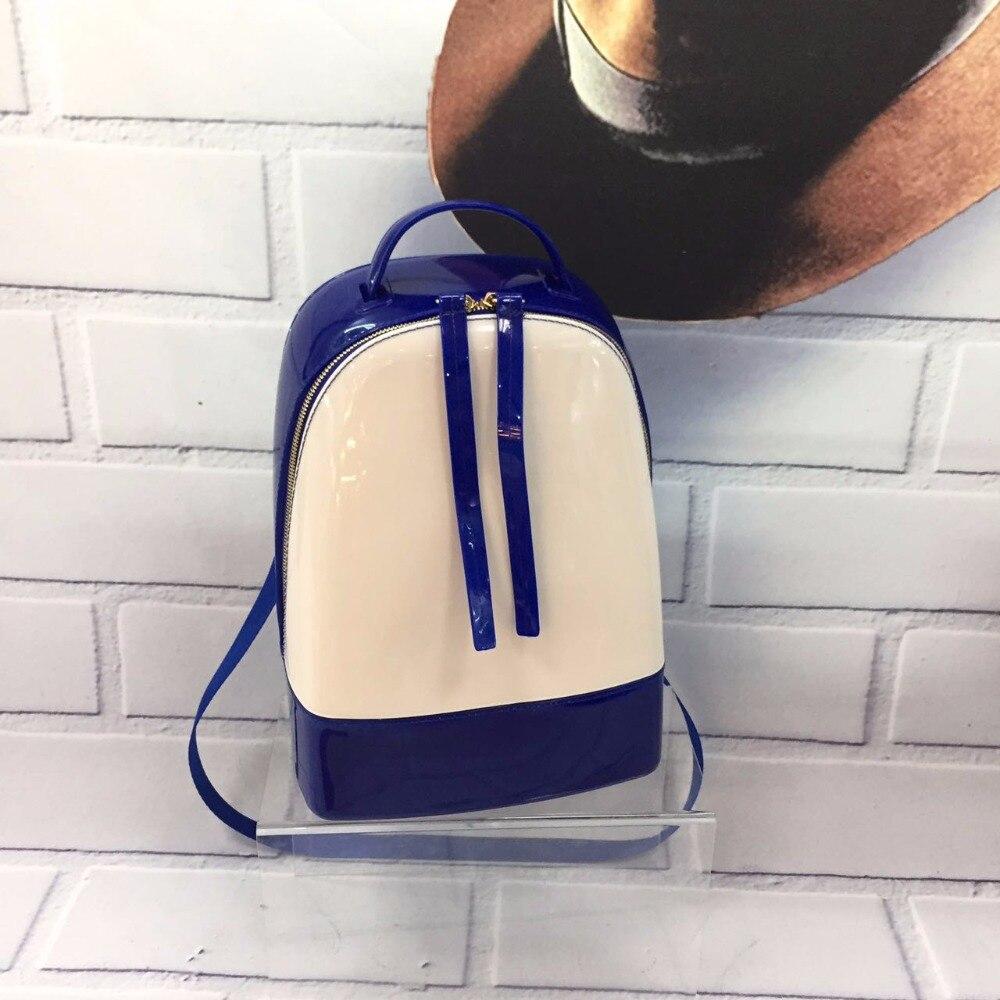 High Quality backpack female