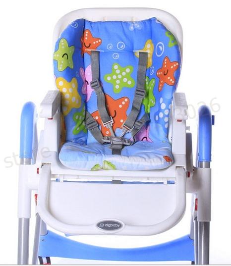Barnevogn sæde Pude Barnevogn madrasser Pudebetræk Barnevogn Bil - Børns aktivitet og udstyr - Foto 2