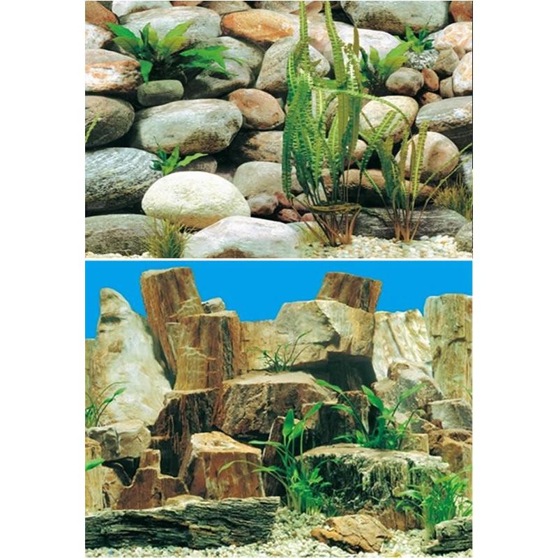 Popular landscaping stones rocks buy cheap landscaping for Landscaping rocks for aquarium