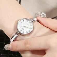 New Fashion JW luxury Women's quartz Dress watches bracelet watch waterproof stainless steel ladies wristwatches relojes mujer недорго, оригинальная цена