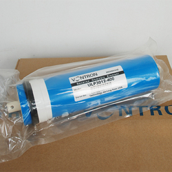Vontron 400 gpd RO Membrane ULP3012-400 Water Purifier for Drinking