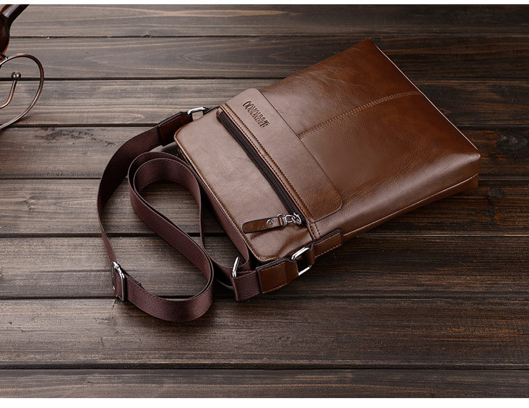HTB1BpcJX2vsK1RjSspdq6AZepXae Portable Business Hand Work Office Male Messenger Bag Men Briefcase For Document Handbag Satchel Portfolio Handy Portafolio 2018