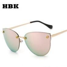 Gafas Promoción De Damas Rosa Sol Compra Yyb76gf