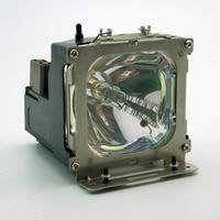 交換プロジェクターランプPRJ-RLC-002 viewsonic PJ1065-2