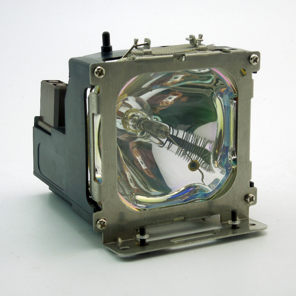 Replacement Projector Lamp PRJ-RLC-002 for VIEWSONIC PJ1065-2