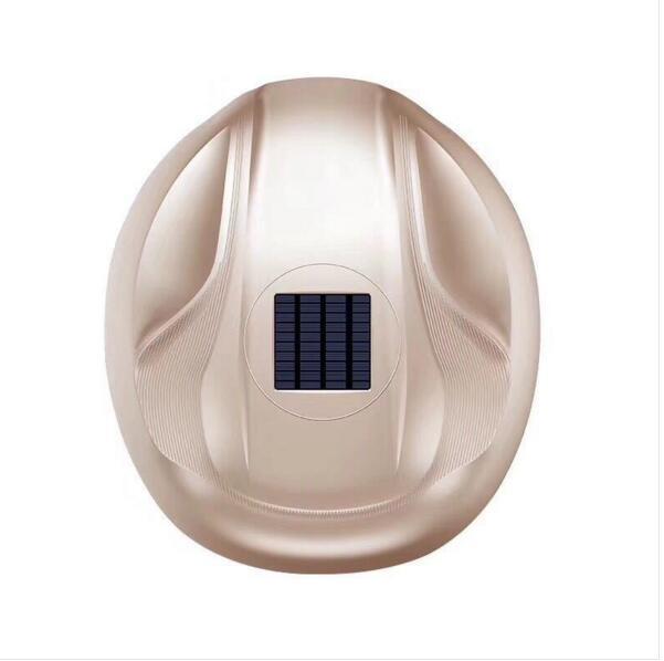 Նոր տիպի Արևային էներգիայի ավտոմատ - Ավտոմեքենայի արտաքին պարագաներ - Լուսանկար 5