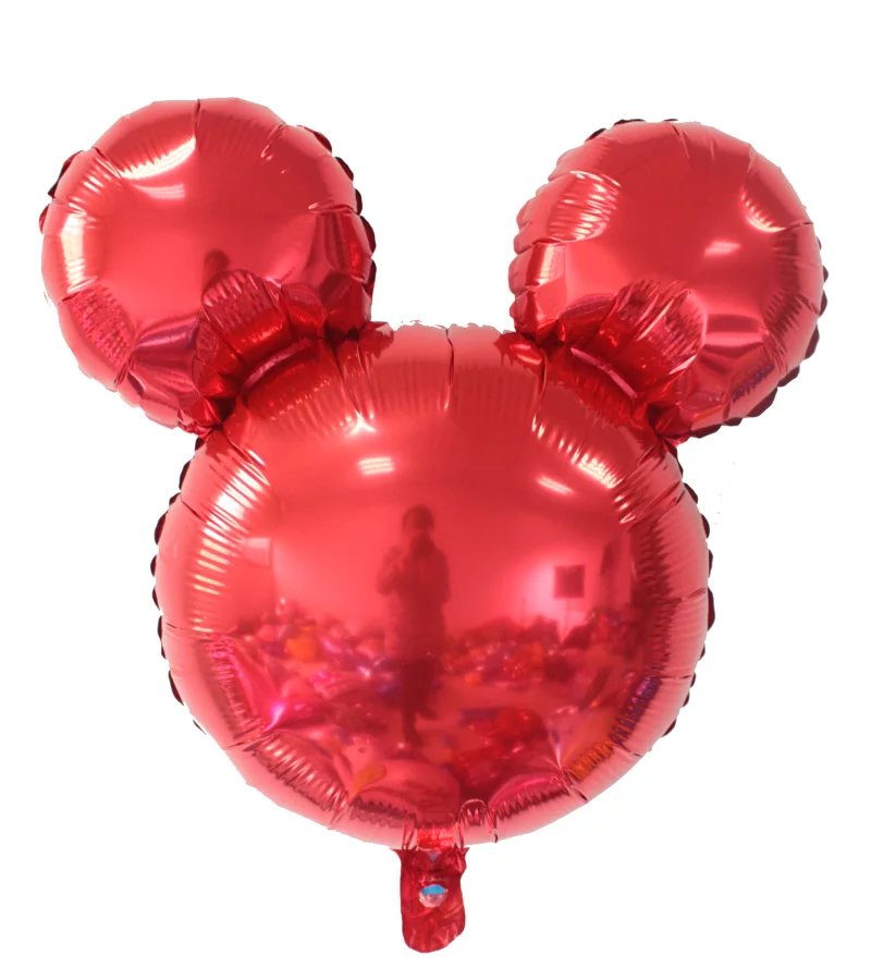 10pcs-mini-mickey-minnie-mouse-head-aluminum-foil-balloons-helium-globos-baby-shower-birthday-party-decoration (1)