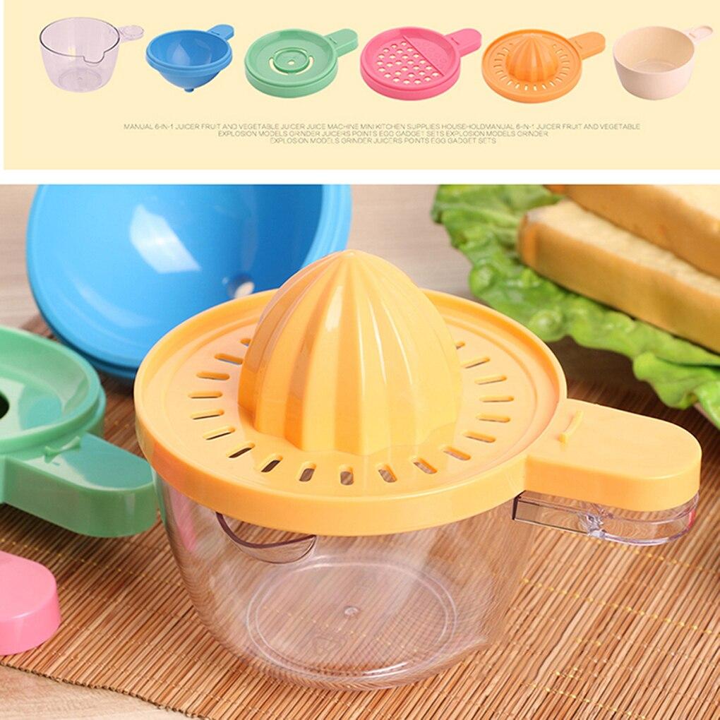 1 Pc Baby Lebensmittel Handgemachte Schleifen Schüssel Ergänzung Obst/gemüse Masher Schüssel Baby Fleischwolf Kind Holding Feine Schleifen Stange