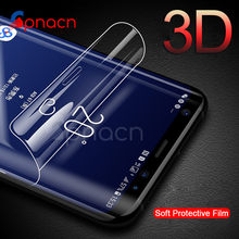 Galaxy S9 Glass Screen Promotion-Shop for Promotional Galaxy S9
