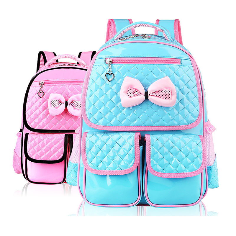 Compare Prices on Large School Backpacks for High School- Online ...