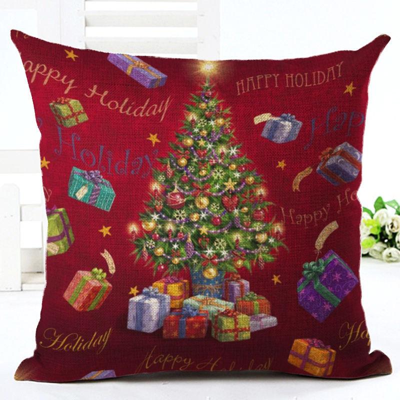 9 Christmas Gift
