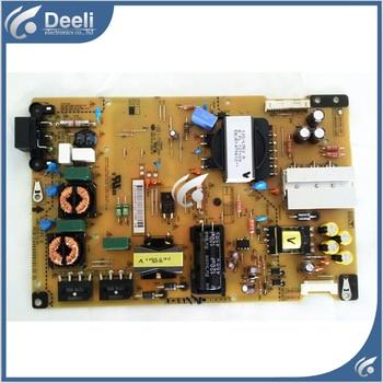good Working original used for power supply board 50LA6970-UE BUSDLJR Power Supply EAX64908101