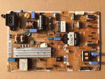 Original PSLF111505A UA46F5000HJ Power Board BN44-00610D L46SFV_DSM Speaker Accessories
