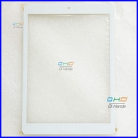 New For 8 Inch ALLDOCUBE Cube Iplay8 U78 Touch Screen Digitizer Sensor Tablet PC Replacement Front