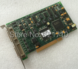 Industrial equipmen cards KEITHLEY KPCI-3108 PCI Bus Data Acquisition Boards
