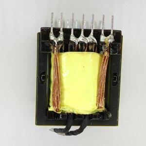 Image 3 - 2 adet/grup EER42X15 22:4 EER42X15 elektrikli kaynak makinesi anahtarı gücü/yüksek frekanslı yeni orijinal
