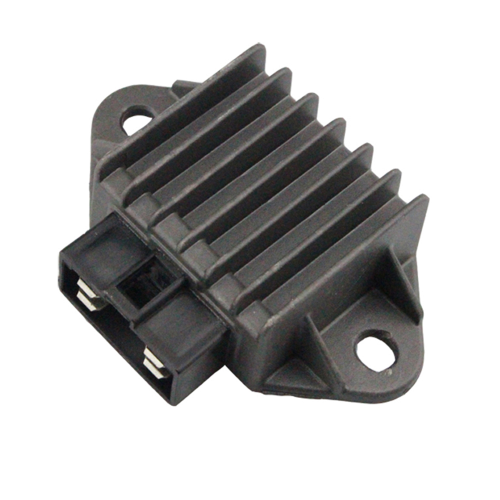 Motorcycle Bike Voltage Regulator Rectifier For Honda CRF250R 2013 2014 2015 <font><b>2016</b></font> 2017 <font><b>CRF450R</b></font> 2013 2014 2015 <font><b>2016</b></font> 31600-KRN-A71 image