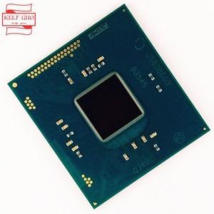 Image 1 - DC: 2015 + 100% nouveau chipset original N3050 SR29H QJ4V BGA