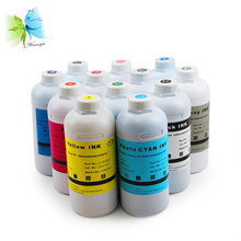 Winnerjet 12 colors PFI-706 PFI706 PFI 706 pigment ink for Canon IFP8400 IPF9400 IPF8400S IPF9400S IPF8400SE printer