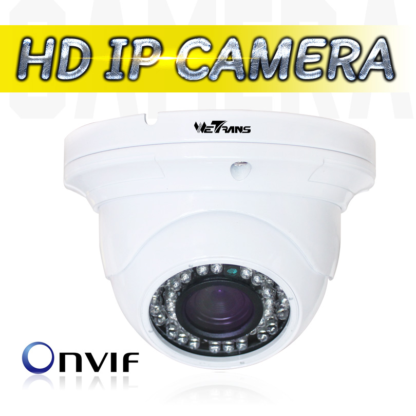 IP Camera Onvif H.264 P2P 720P HD 960P Indoor Metal IR dome 1.0 megapixel 1.3 Megapixel Security IP CCTV Camera Cheap IP Cam 4pcs lot 960p indoor night version ir dome camera 4 in1 camera 3 6mm lens p2p onvif abs plastic housing