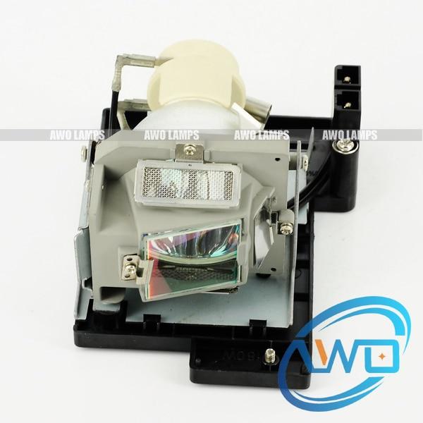 Бесплатная доставка, фотолампа с корпусом для OPTOMA ES522/EX532/DS317/DX617/TX532/ES526B/DS219/ES531