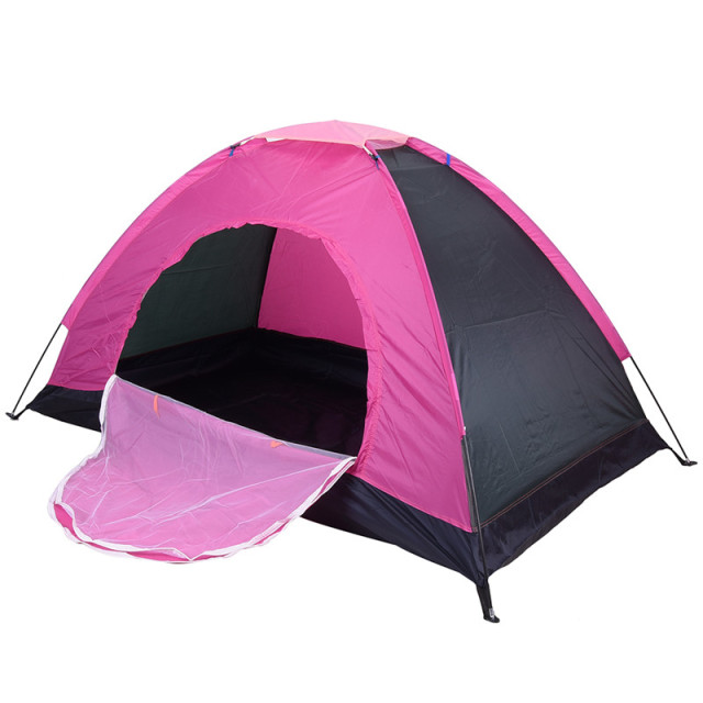 Folding Beach Tent C&ing Waterproof Outdoor Hiking Travel Childrens Large Space Ultralight Awning Party Tents  sc 1 st  AliExpress.com : childrens beach tent - memphite.com
