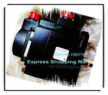 HC-SFS52B+MR-J2S-60A 200V 3.2A 500W 2.39NM 2000rpm Brake AC servo motor Drive Kit New Original HC-SFS52B + MR-J2S-60A