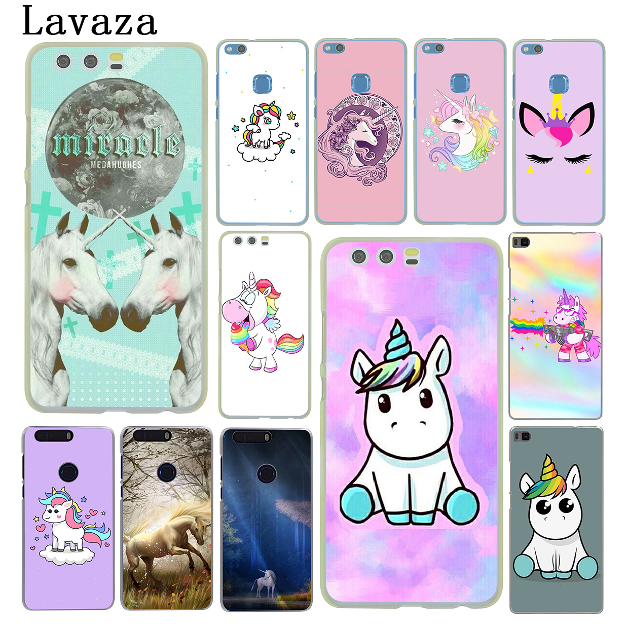 top 8 most popular huawei p8 lite case horses ideas and get