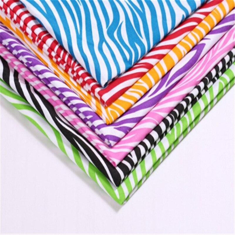 Шеврон ткани для штор
