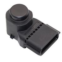 95720-3Z000 957203Z000 Novo Posicionamento Estacionamento PDC Sensor de Estacionamento Invertendo Radar Para Hyundai i40 4MT006KCB 4MT006HCD