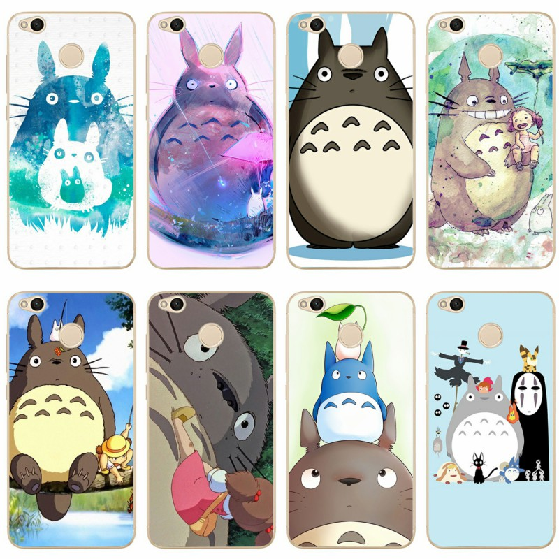 Boys' Shoes Delicious Kmuysl Cartoon Comic Anime Manga Tpu Silicone Clear Soft Transparent Case Cover Shell Coque For Oukitel C8